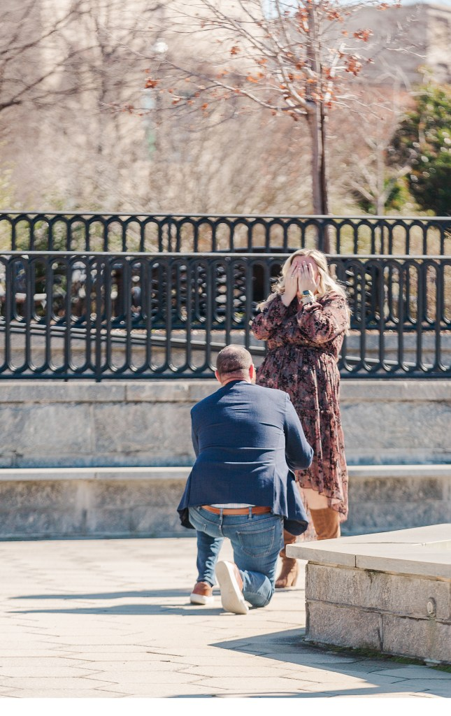 Athens Proposals, Proposals at UGA