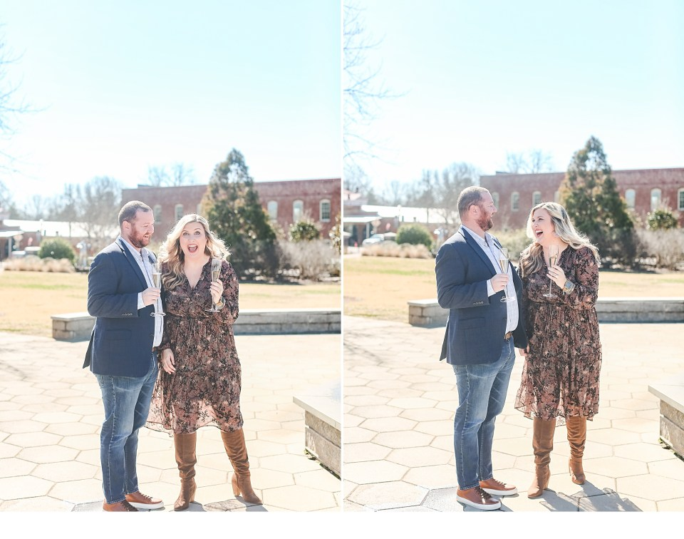 Atlanta Wedding Photographer, athens Wedding Photographer