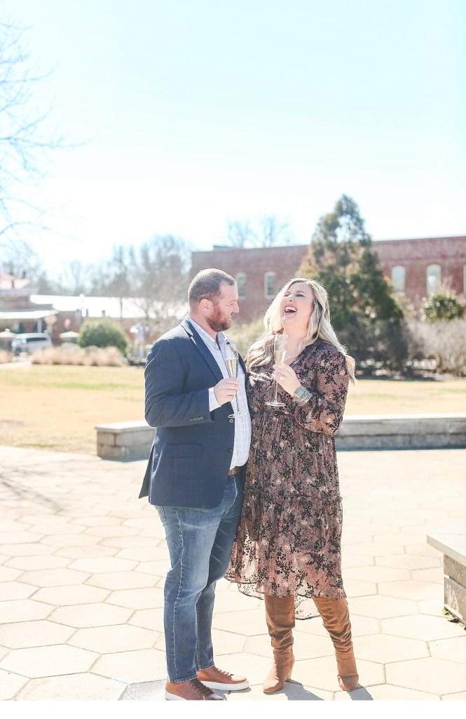 Atlanta weddings, Weddings near Atlanta