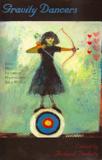 Gravity Dancers book cover