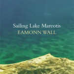 picture of the book Sailing Lake Mareotis