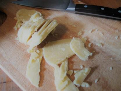 dough-method