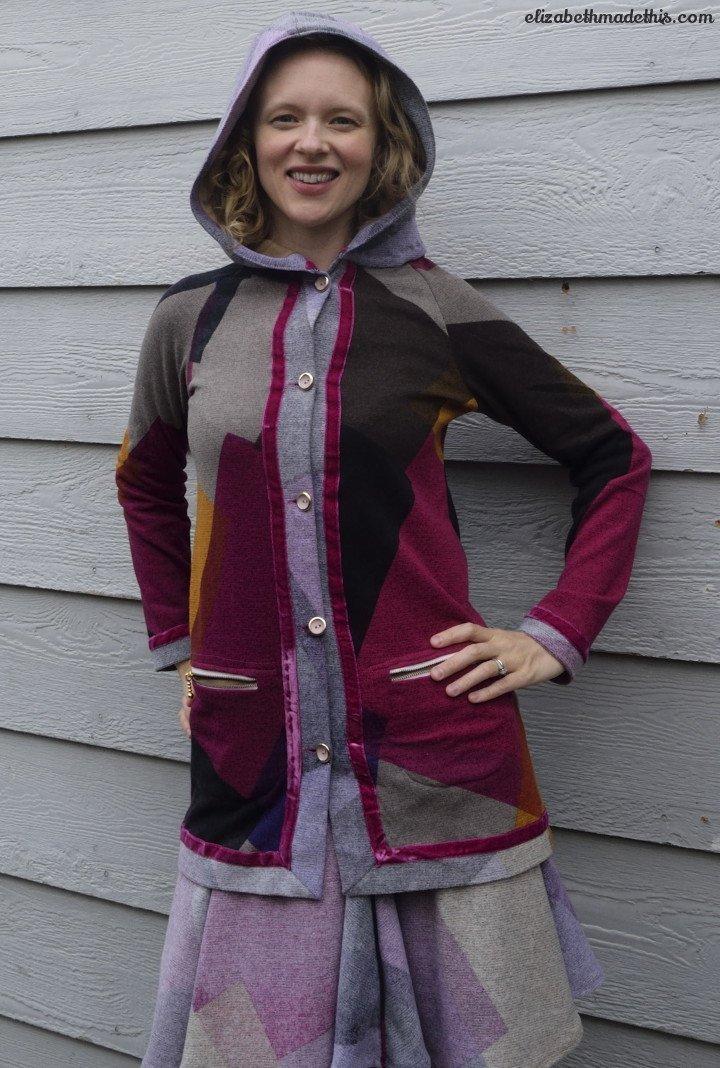 fabric-mart-sweater-knit-challenge-005