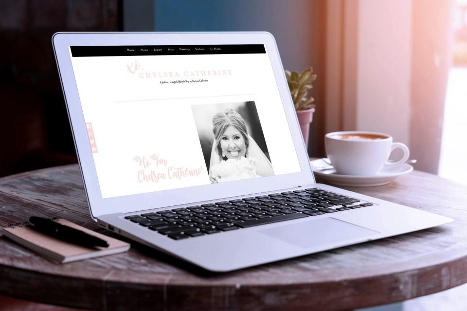 LaptopMockup2
