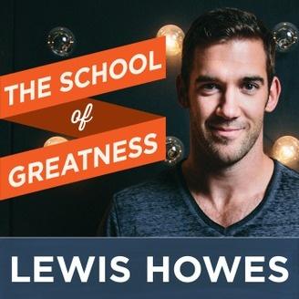 LewisHowes