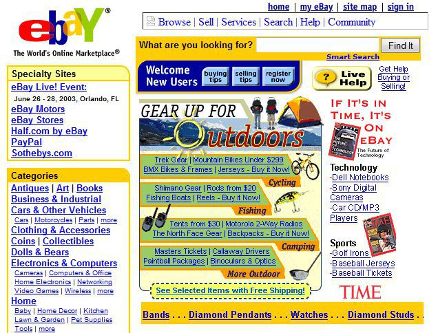 http---mashable.com-wp-content-uploads-2010-08-ebay-2003