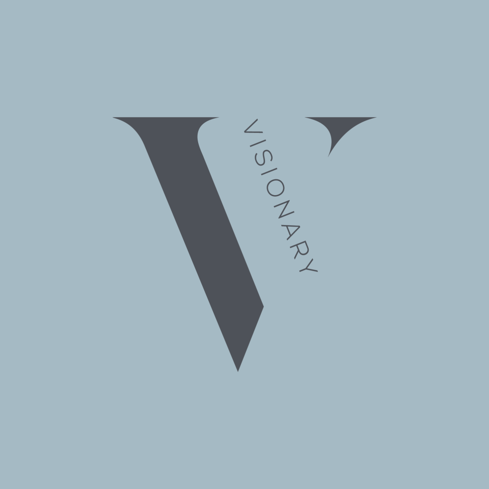 VM_Submark2_LBlueBlueBlack-01
