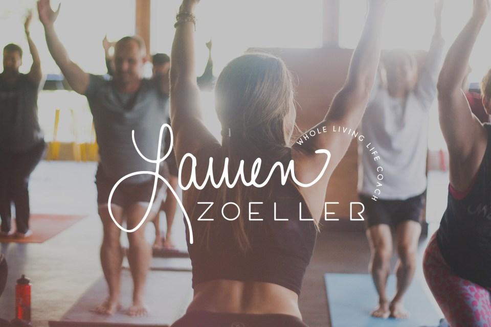 LZ-Logo-Images-2