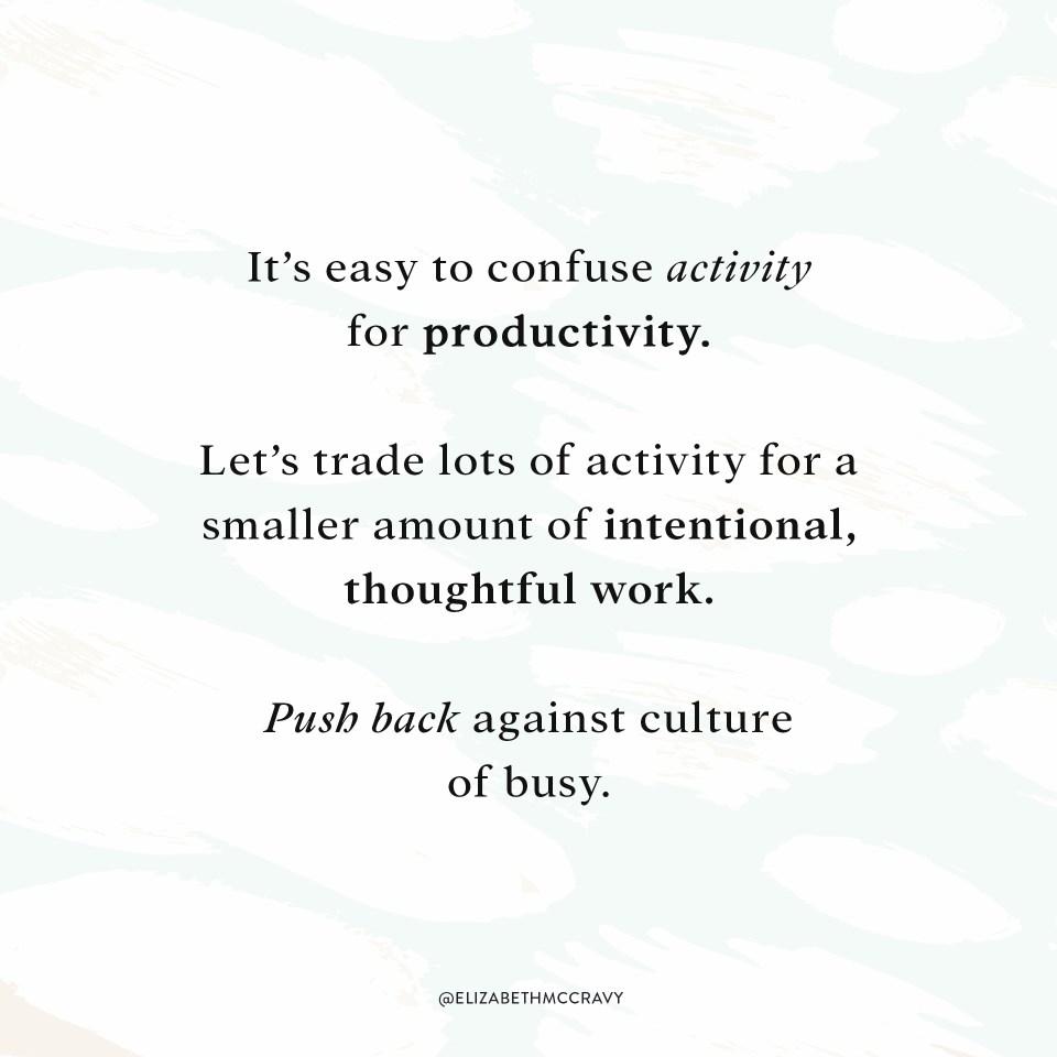 Activity-Productivity-IG-2