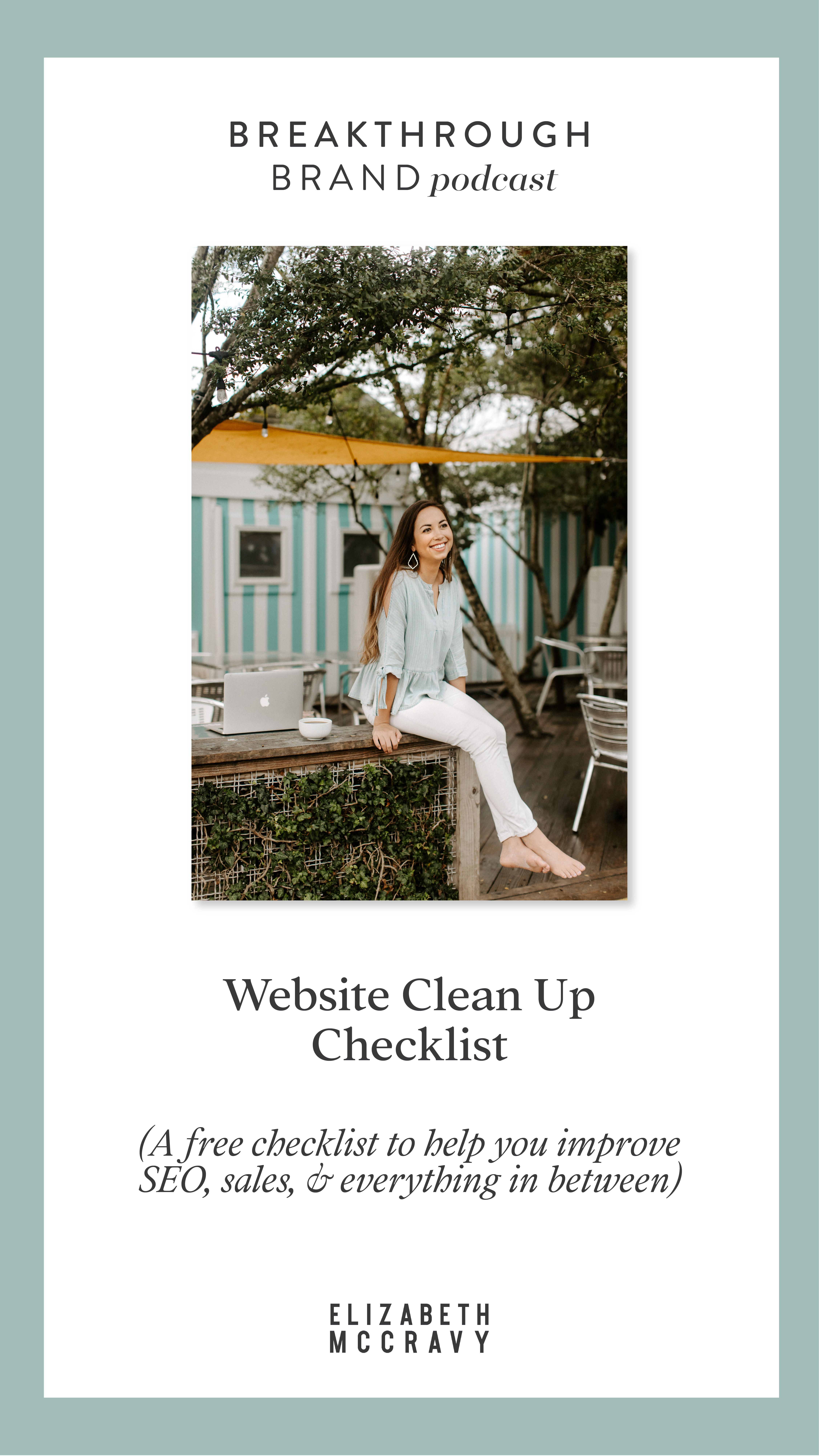 7 Tips To Successfully Spring Clean Your Website Improve Seo Sales Amp Everything In Between