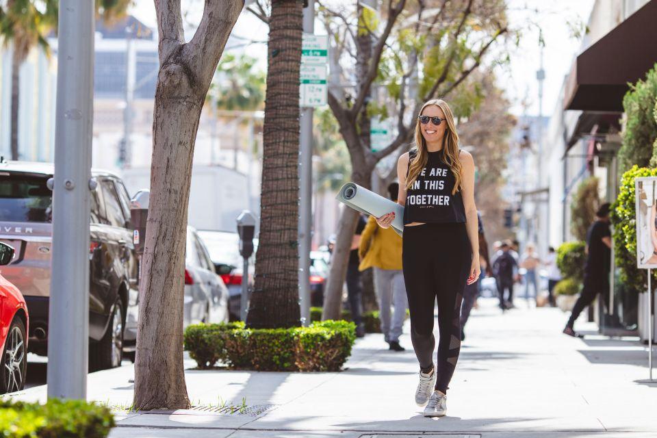 Laurin Seiden - Life Coach Los Angeles - APhoto - EFav2