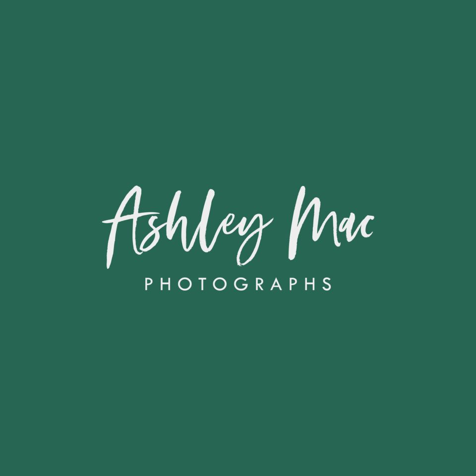 AshleyMacPhotographs-ColorBackgrounds-5-01