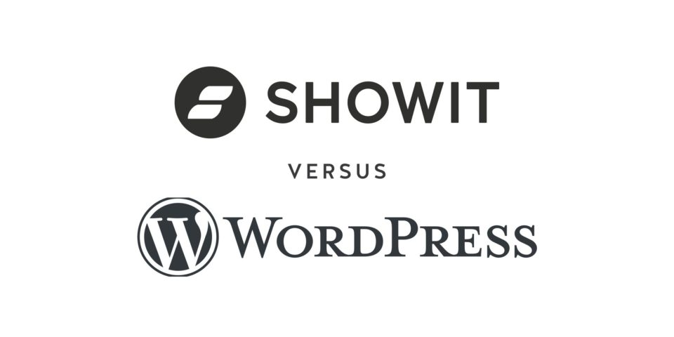 showit vs wordpress