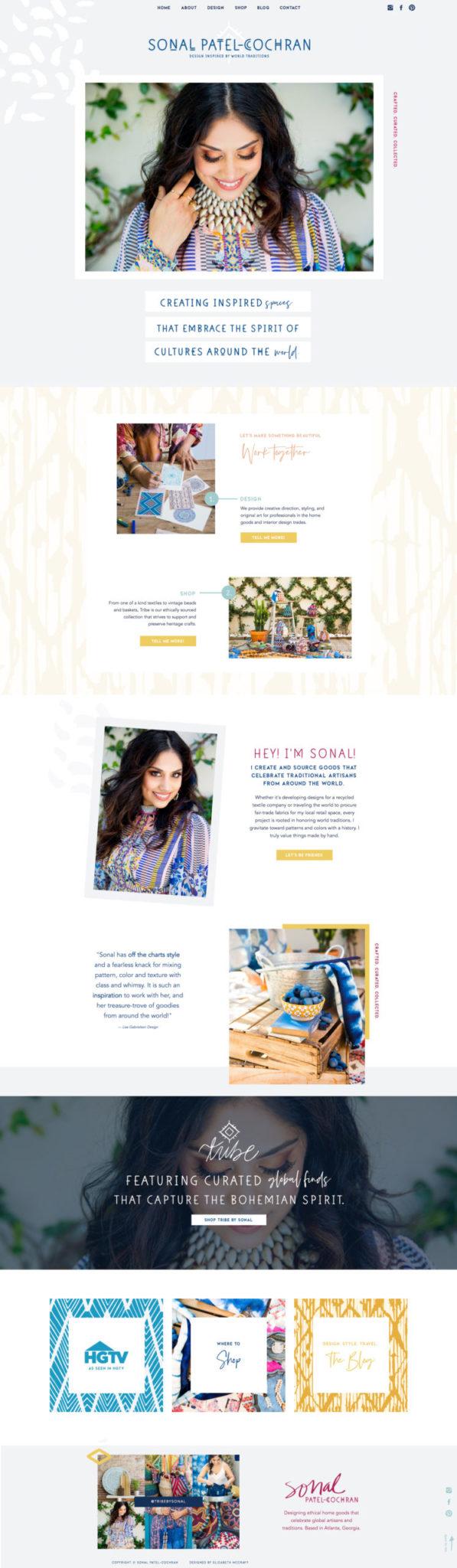 Home-Sonal-Patel-Cochran-Updated