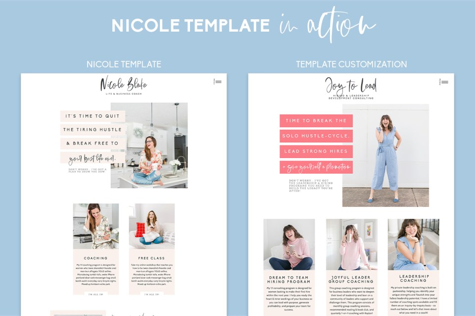 Elizabeth-McCravy-Joy-To-Lead-Showit-Templates-Coach04