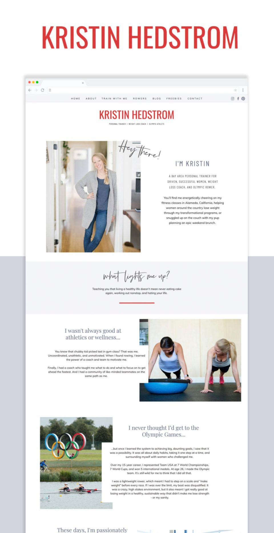 Kristin-Hedstrom-Personal-Trainer-Showit03