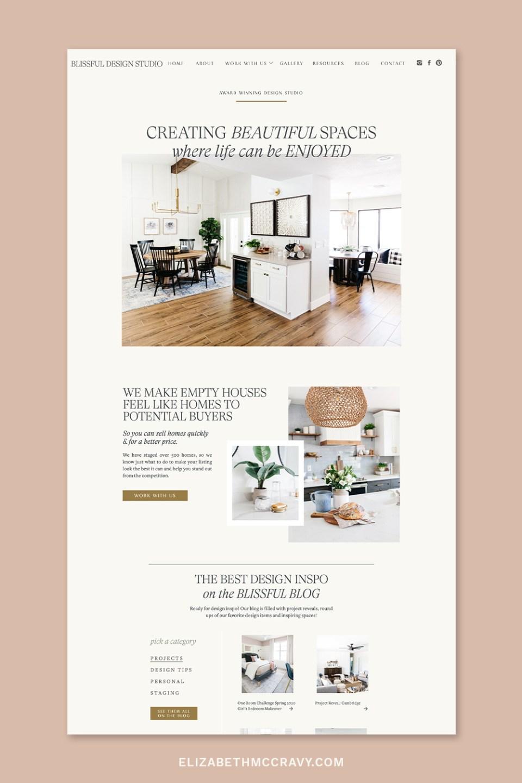 Blissful-Design-Studio-Showit-Website05