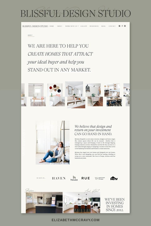 Blissful-Design-Studio-Showit-Website06