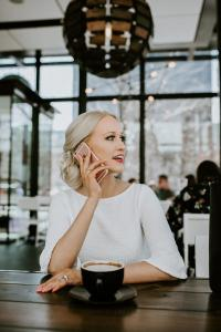 Learn everything you need to know about being legally legit with your small business with Kailey Jacomet and Elizabeth McCravy on the Breakthrough Brand Podcast.