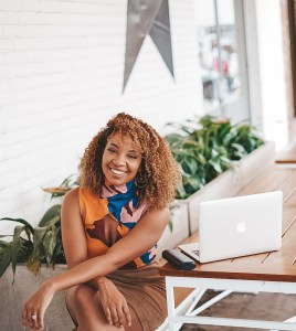Learn all about leading a small team virtually with Tianna Tye and Elizabeth McCravy on the Breakthrough Brand Podcast.
