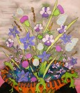 fleursdumalweb
