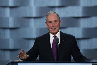 foto de Bloomberg