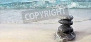 cropped-standing-stones.jpg
