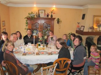 10-11-27-thanksgiving (40)