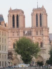 11-10-01-paris (5)