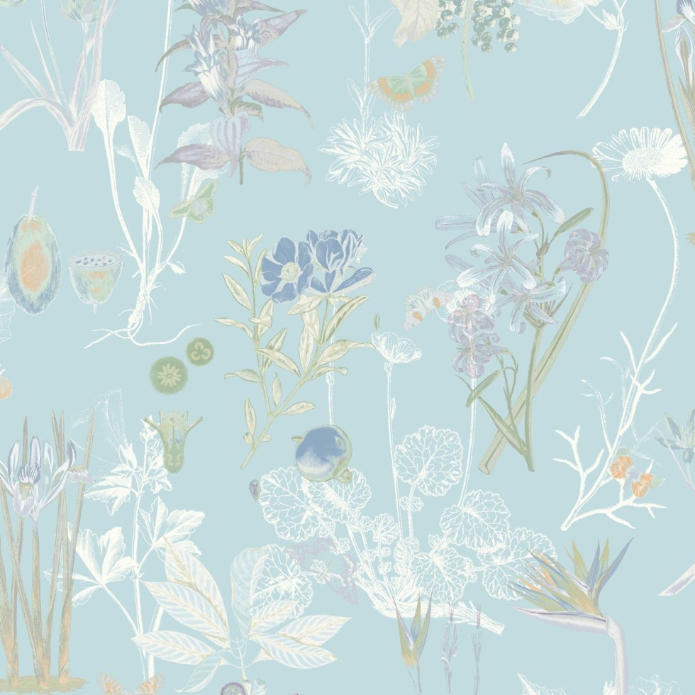W-03024-Marianne-Sky-Blue