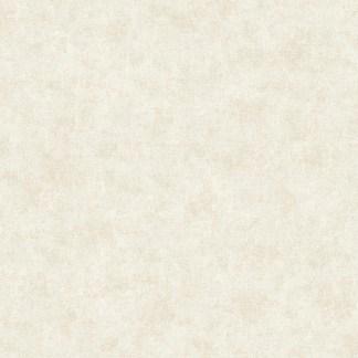 Isfield in Cream, semi-plain wallpaper design from the Aurora collection by Elizabeth Ockford.