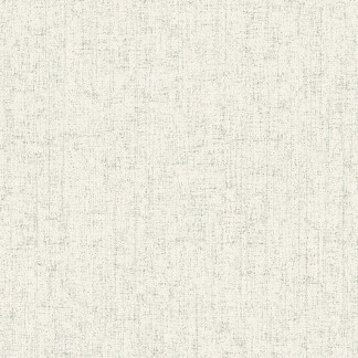 Bosham Plain in Aqua, semi-plain wallpaper design from the Aurora collection by Elizabeth Ockford.