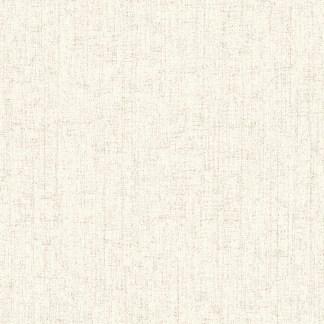 Bosham Plain in Autumn Grey, semi-plain wallpaper design from the Aurora collection by Elizabeth Ockford.