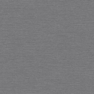 Coleton Plain in Black, semi-plain wallpaper design from the Aurora collection by Elizabeth Ockford.