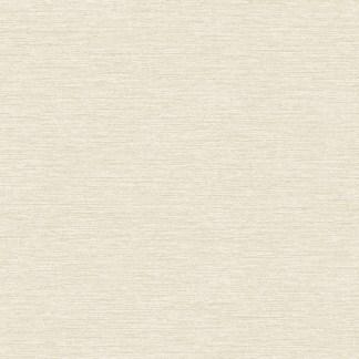 Coleton Plain in Harvest, semi-plain wallpaper design from the Aurora collection by Elizabeth Ockford.