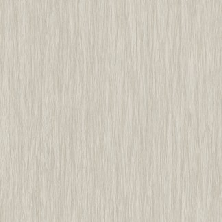 Hurst in Oyster, semi-plain wallpaper design from the Aurora collection by Elizabeth Ockford.