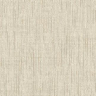 Garnet in Sandstone, semi-plain wallpaper design from the Aurora collection by Elizabeth Ockford.
