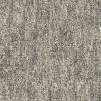 Morganite in Granite, semi-plain wallpaper design from the Aurora collection by Elizabeth Ockford.