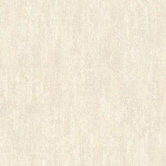 Quarry in Cream, semi-plain wallpaper design from the Aurora collection by Elizabeth Ockford.