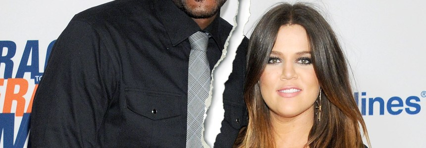 The Khloe Kardashian Dilemma: Forgive or Move On?