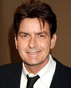 5 Things You Can Learn From Charlie Sheen's HIV Status