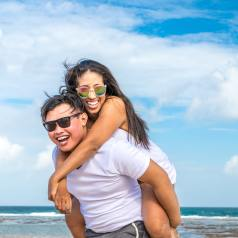 3 Simple Dating Techniques to Help You Find Love