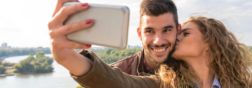 The Top 10 Commonly Asked Dating Questions Answered By A Man AND A Woman: Part 1