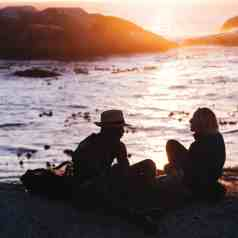 This Is Why Celibacy Might Be The Key To Reset Your Love Life