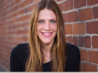 Practical Dating and Relationship Tips in 2020-An Interview with Dr. Abby Lev