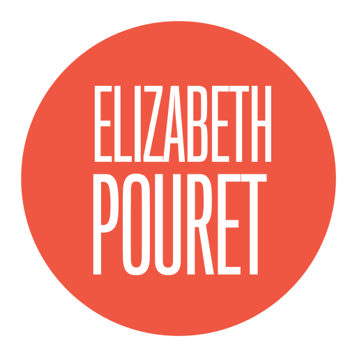 Elizabeth Pouret Business Advisory and Consulting
