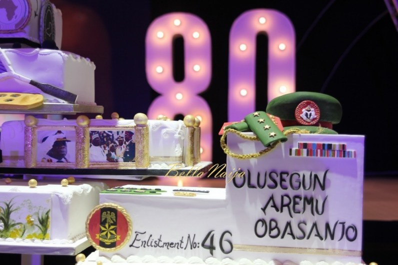 Obasanjo-80th-Birthday-Elizabeth-R-Decor_07_IMG_2444_bellanaija