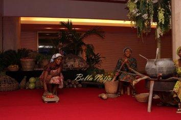 Obasanjo-80th-Birthday-Elizabeth-R-Decor_18_IMG_2587_bellanaija