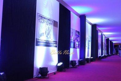 Obasanjo-80th-Birthday-Elizabeth-R-Decor_21_IMG_2732_bellanaija