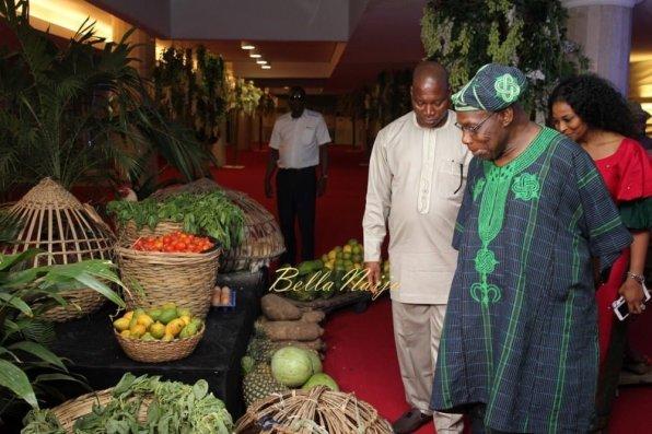 Obasanjo-80th-Birthday-Elizabeth-R-Decor_26_IMG_2880-copy_bellanaija